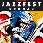 jazzfest-gronau-2013