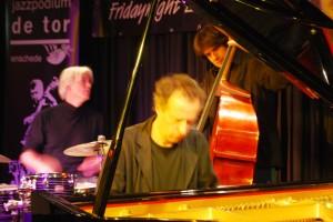 20140131 Ivan Paduart trio 020