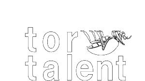 logo-tor-talent