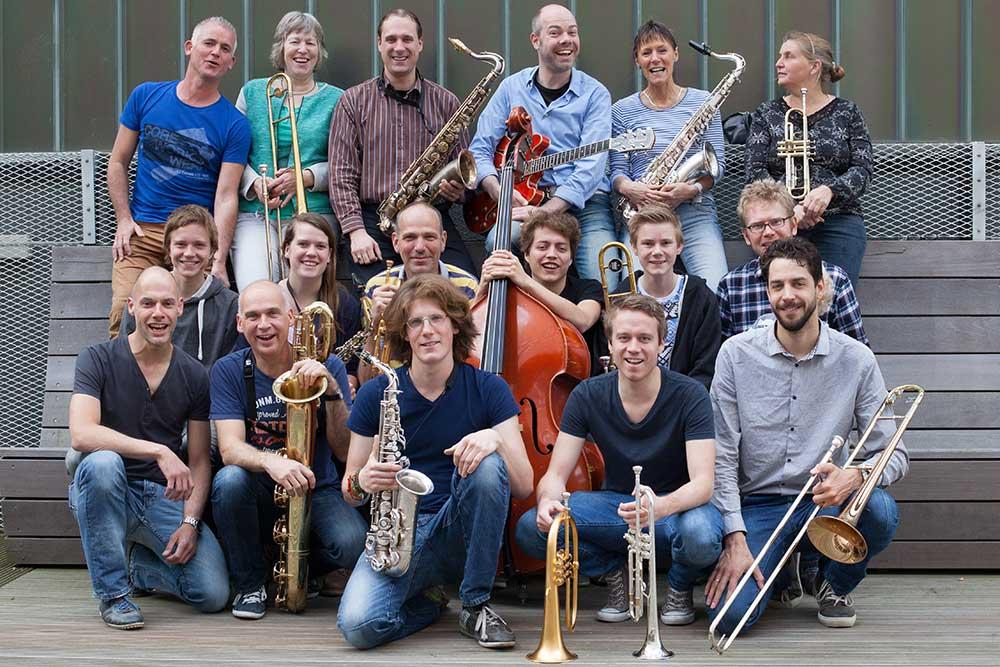 Fraggle-Jazz-Orchestra-web