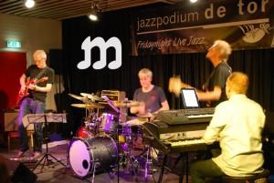 20141114 Peter Tiehuis and FriendsMDSC_0022