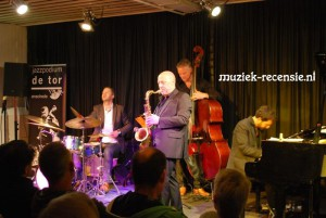 20141121 Ben van den Dungen quartetDSC_0017 - kopie