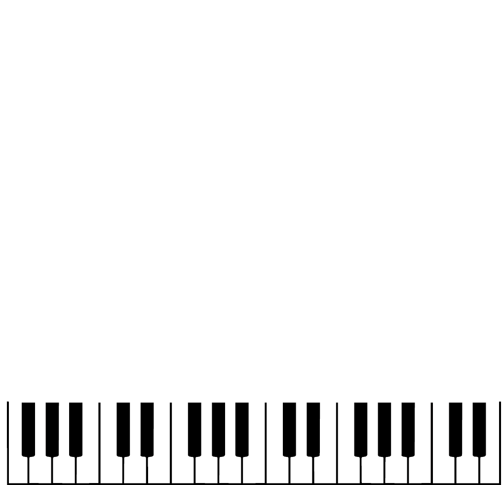 45Year Fit for Jazz