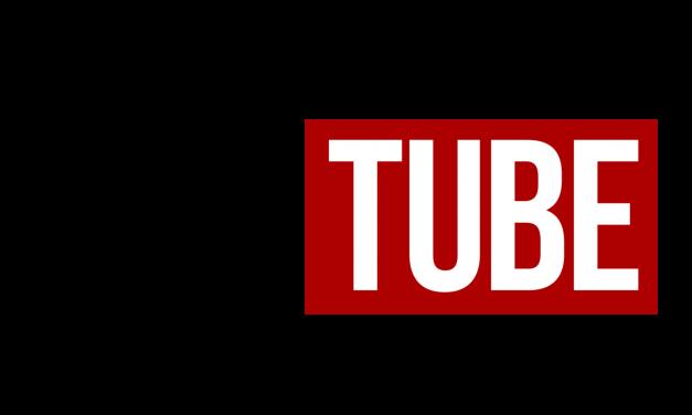 TOR-TUBE