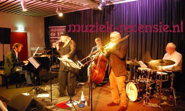 Masha's muzikale feest… for Abbey