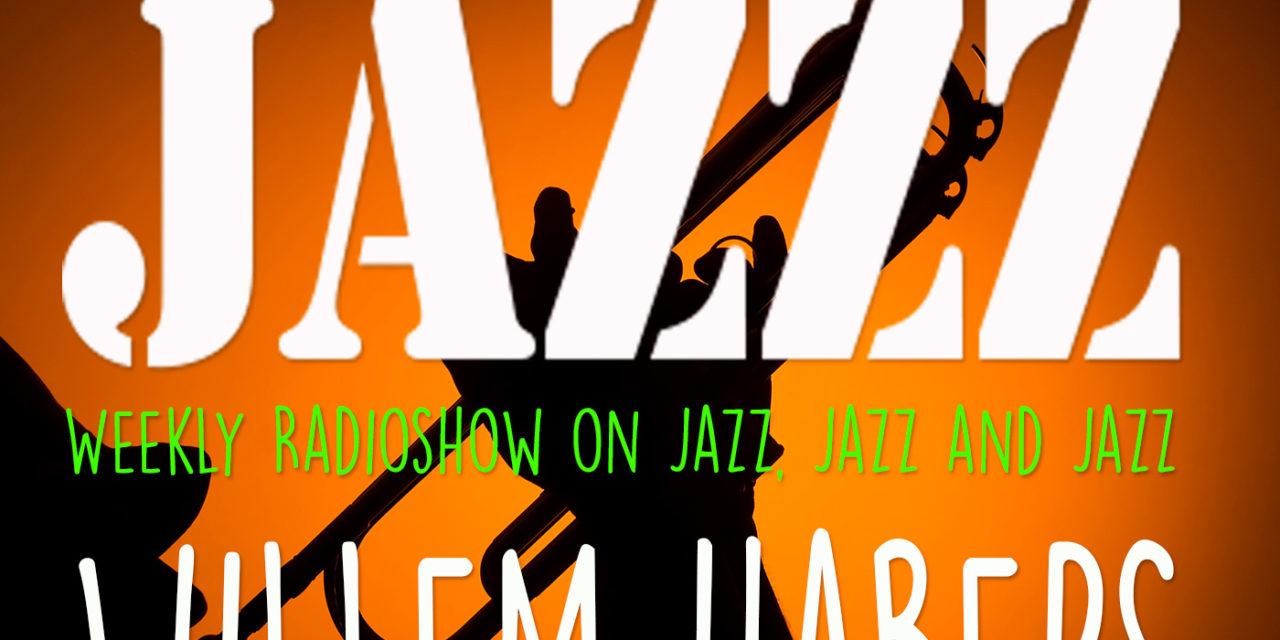 All That Jazzz gaat gewoon door…