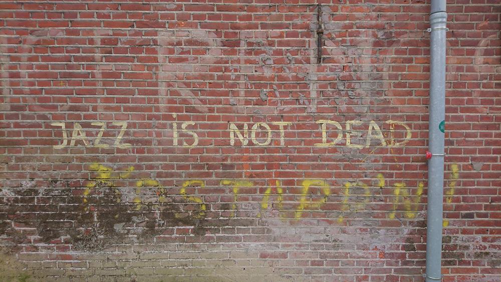 De laatste zes woorden van Bram van der Vlugt
