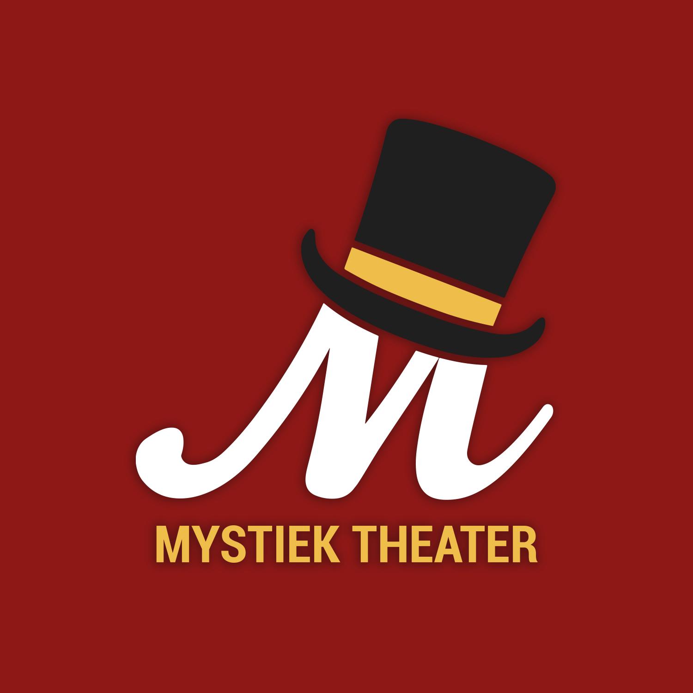 mystiek-logo