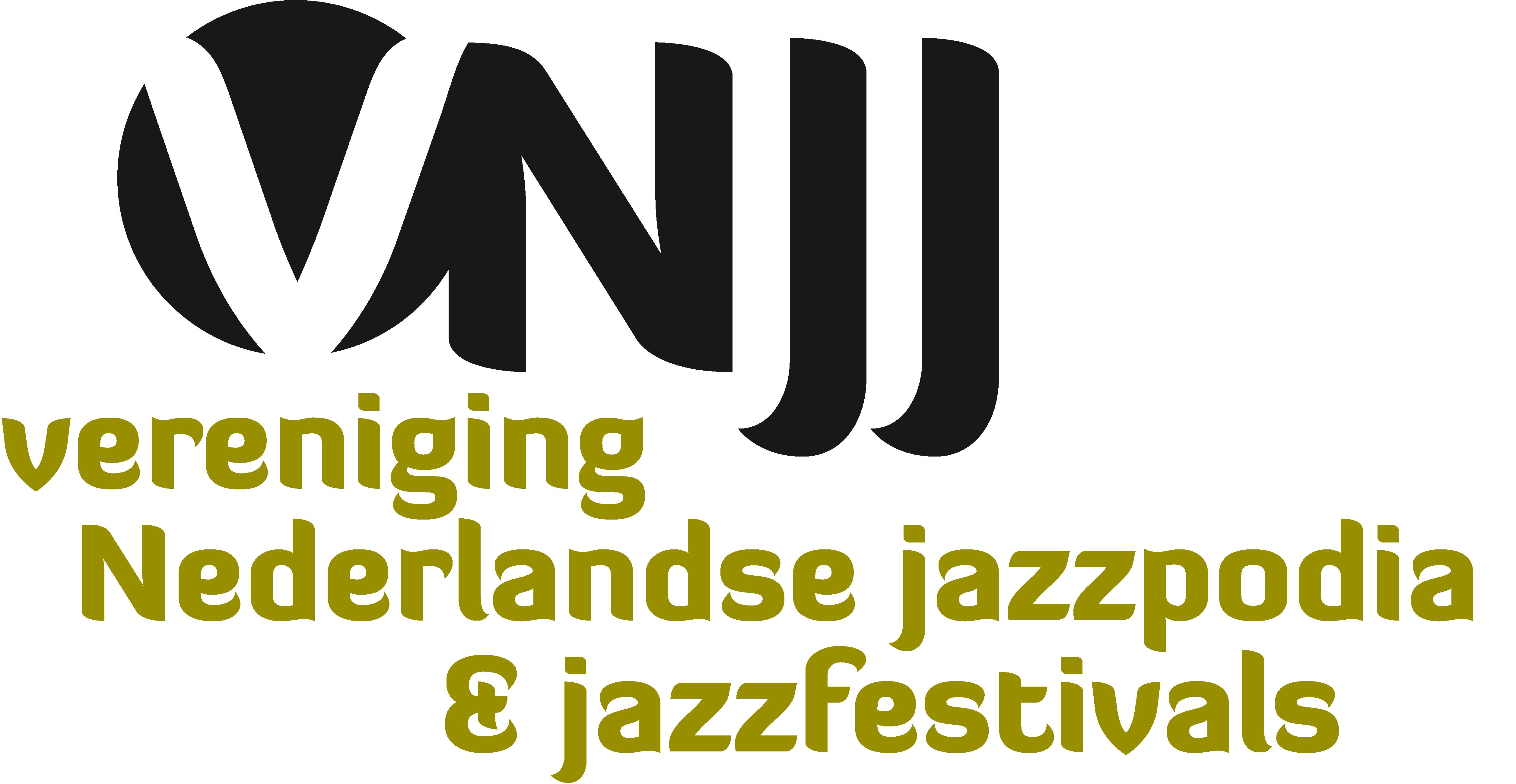 Jazzpodia en -festivals bundelen de kracht in VNJJ