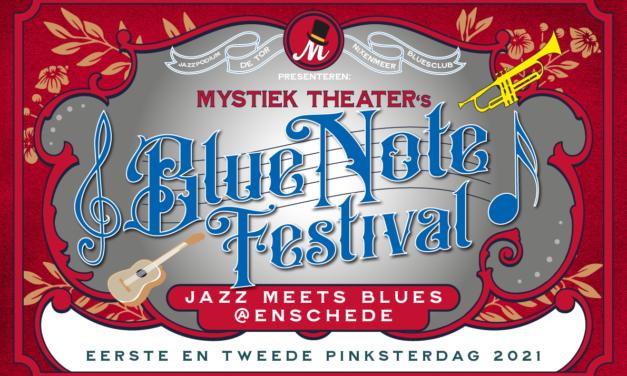Blue Note Festival