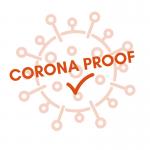 Corona en de toegangsregels