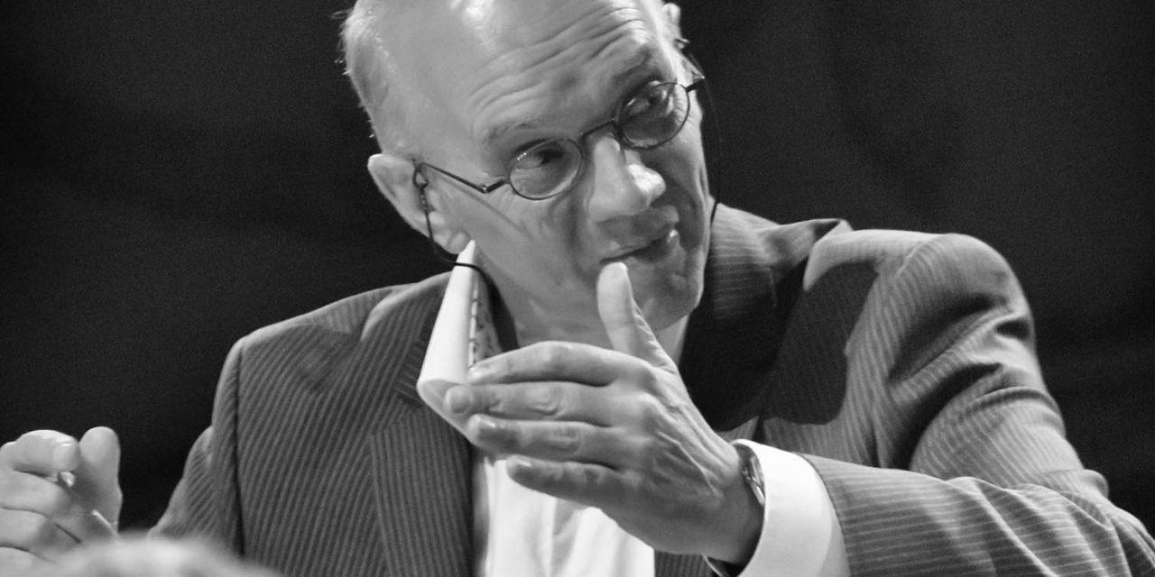 Joan Reinders wint Compositieopdracht Week van de Jazz