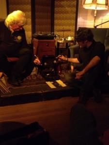 tor-vinylcafe4